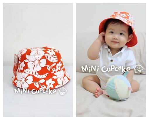 orange hat-2.jpg