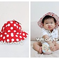 red dots hat-2.jpg