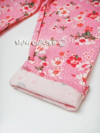 pink legging.jpg