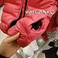 桃紅色羽絨外套4.jpg