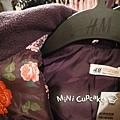 紫色花朵羽絨外套3.jpg