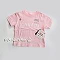 CANADA pink tee.jpg