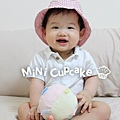 IMG_2641 copy.jpg
