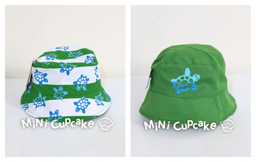 green hat.jpg