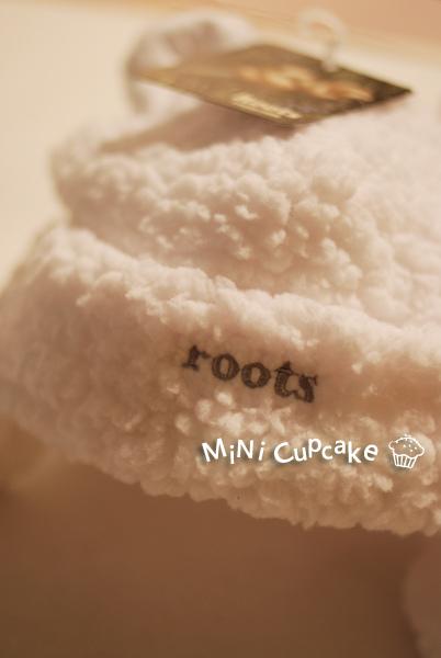 材質:外層-100% Polyester (聚酯纖維) 內裡-100% 純棉