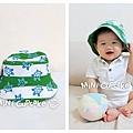 green hat-2.jpg