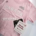 CANADA pink tee 2.jpg
