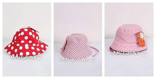 girls hats.jpg