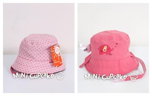 pink dots hat.jpg