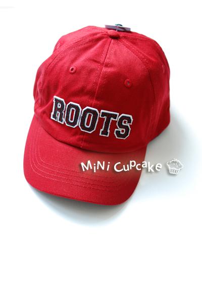 baby cap (1).jpg