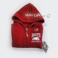 classic red hoody.jpg