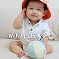IMG_2624 copy.jpg
