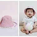 brown dots hat-2.jpg