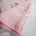 CANADA pink tee 3.jpg