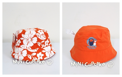 orange hat.jpg