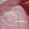 CANADA pink tee 4.jpg