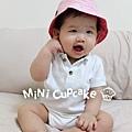 IMG_2646 copy.jpg