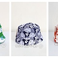 boys hats.jpg
