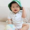 IMG_2612 copy.jpg