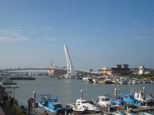漁人碼頭2
