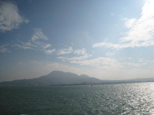 漁人碼頭3