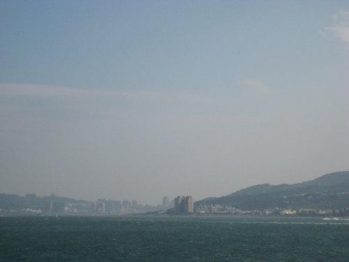 漁人碼頭6