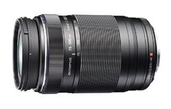 75-300 II.jpg