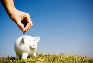 savings_385x261.jpg