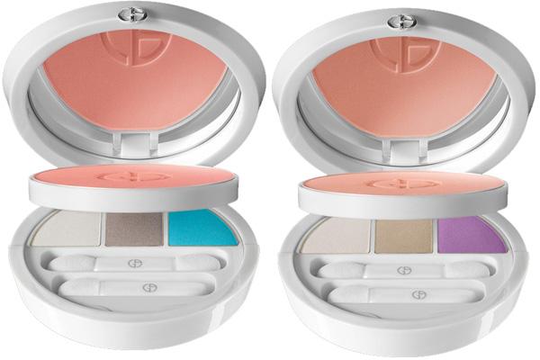 Armani-Spring-2013-Pop-Makeup-Palette