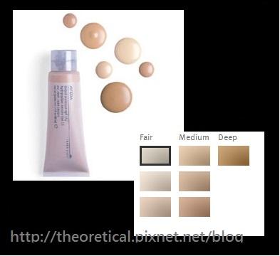 mineral tinted moisture broad spectrum spf 15