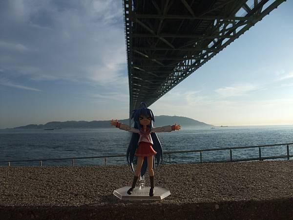 09-20 08 明石大橋.jpg