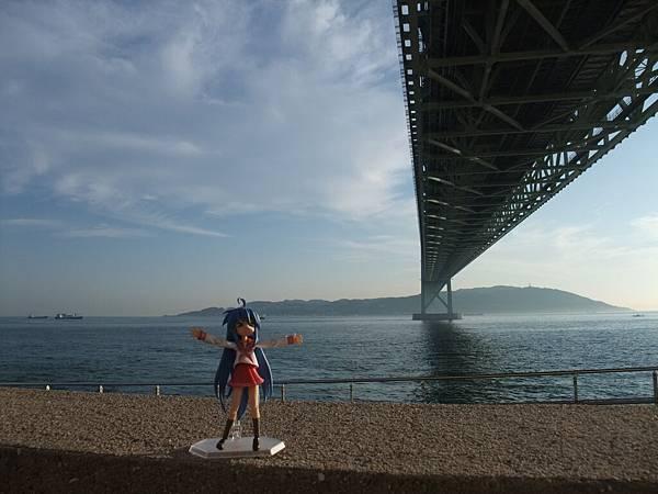 09-20 10 明石大橋.jpg