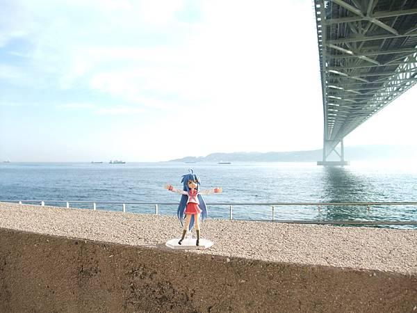 09-20 11 明石大橋.jpg