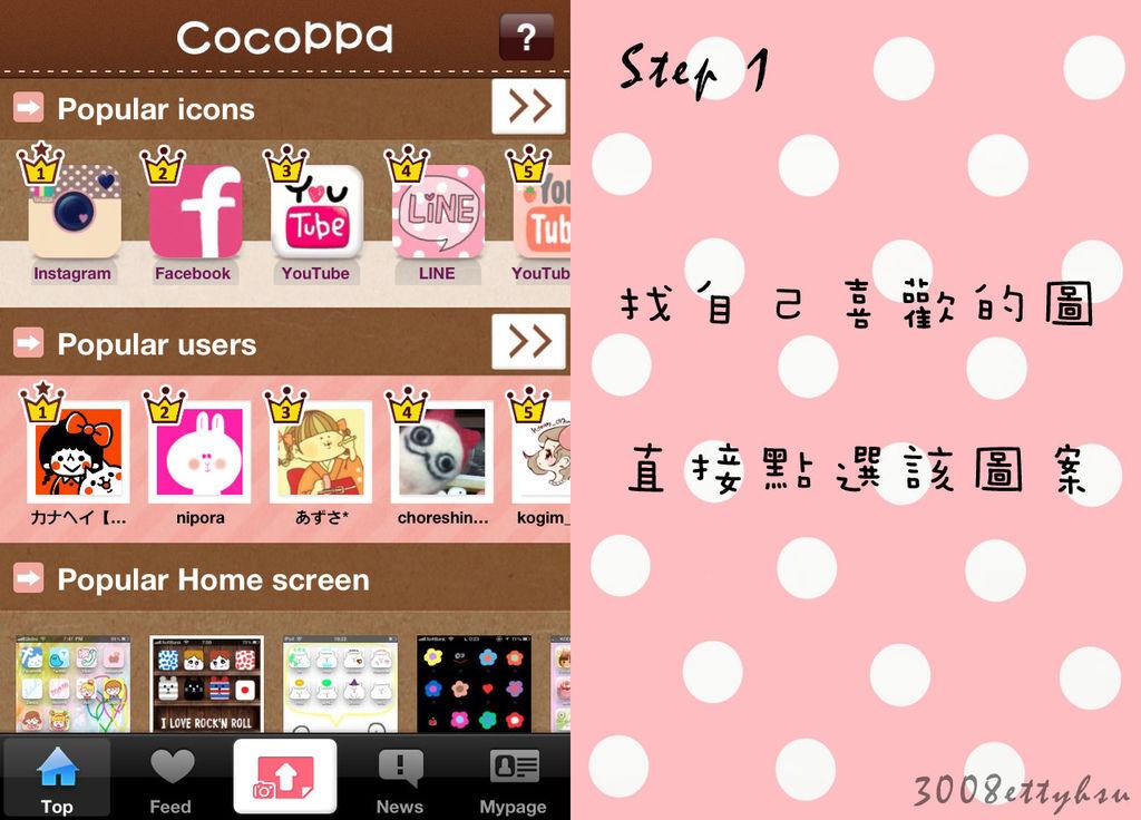 CocoPPa (1)