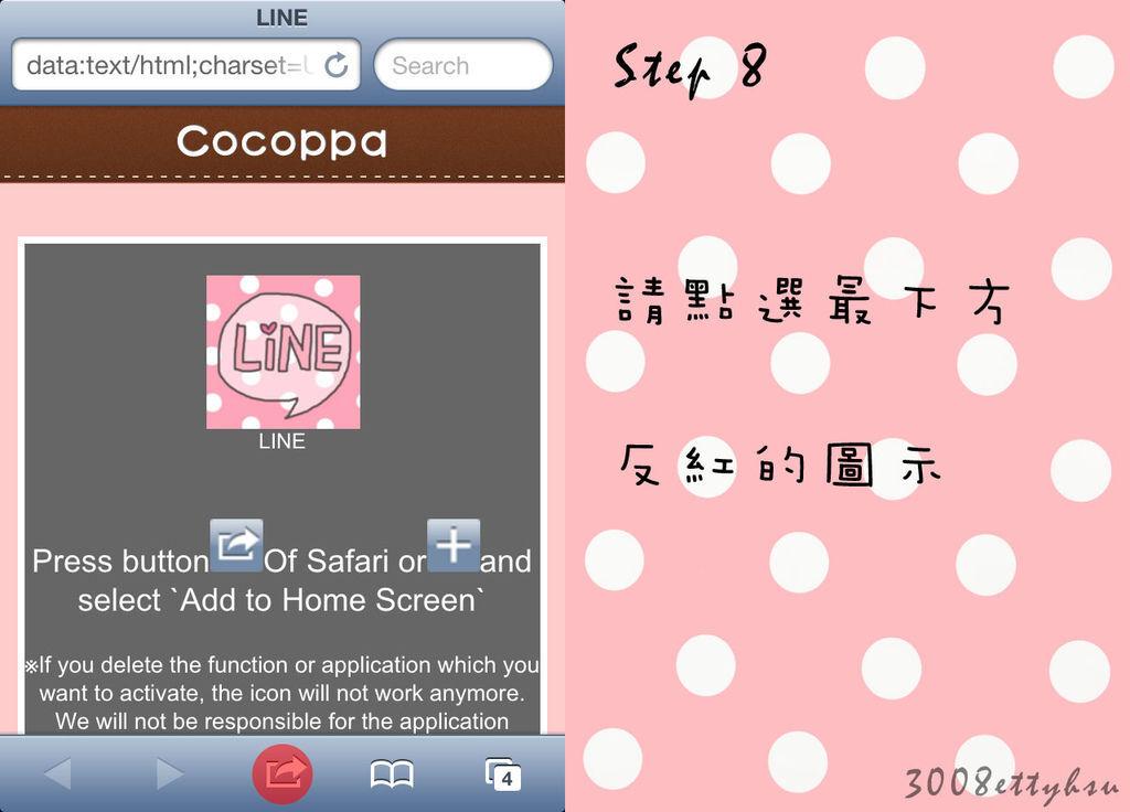 CocoPPa (8)