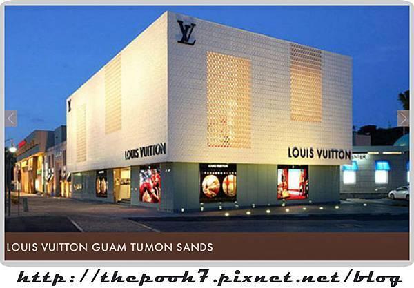 GUAM's LV (1)
