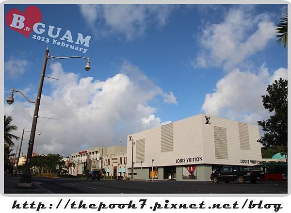 Guam (1)