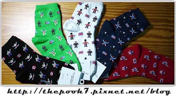 牛仔褲與正韓彩襪 (5)