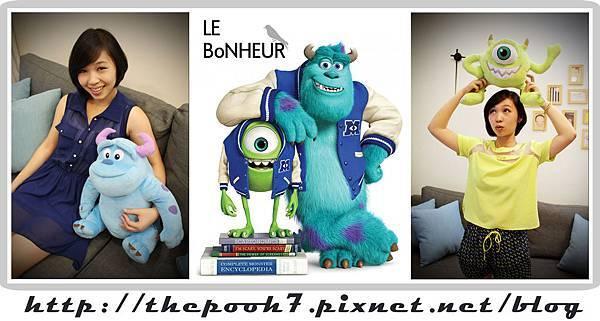 奇摩拍賣 Le Bonheur (1)