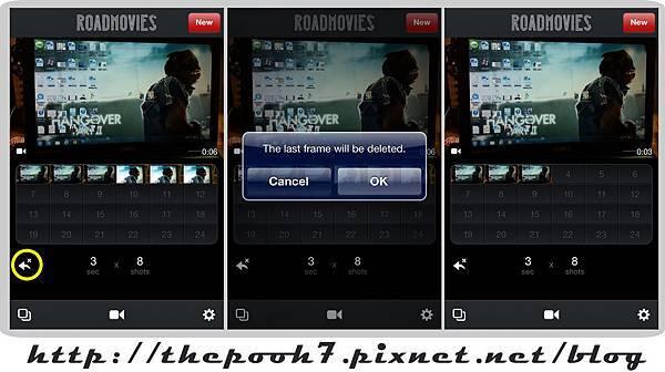 RoadMovies (6).jpg