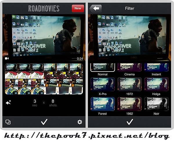 RoadMovies (7).jpg