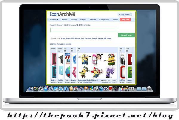 IconArchive-cover.jpg