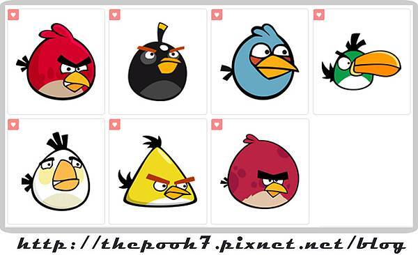 IconArchive-Angry Birds.jpg