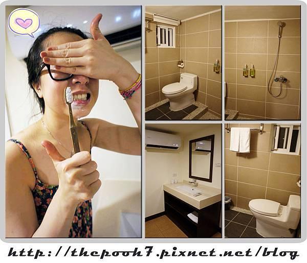 潛莊-雙人房衛浴.jpg