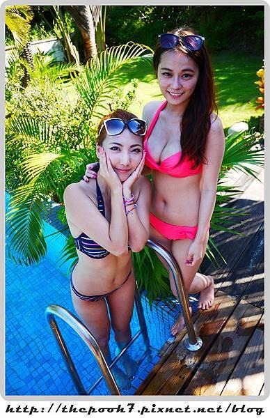 villa-Bikini (1).jpg