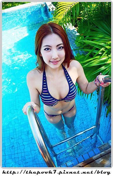 villa-Bikini (2).jpg
