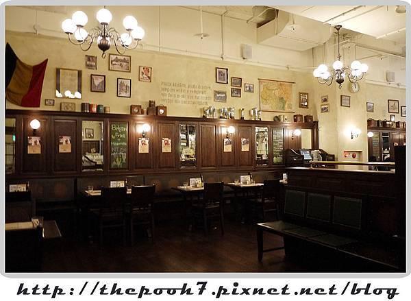 Belgian Beer Café-opposite.jpg