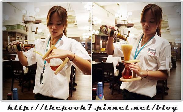 Belgian Beer Café-KWAK (1).jpg