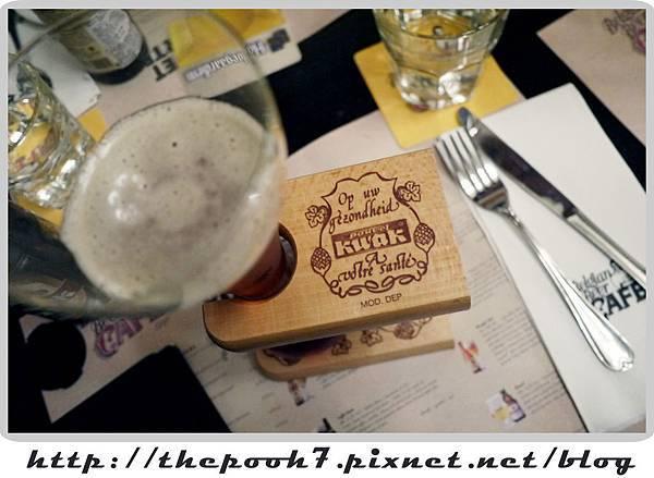 Belgian Beer Café-KWAK (3).jpg