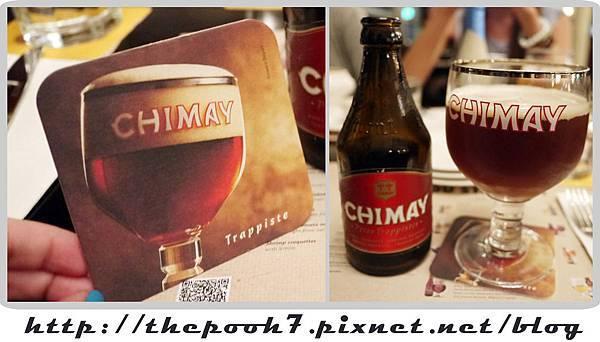 Belgian Beer Café-CHIMAY.jpg